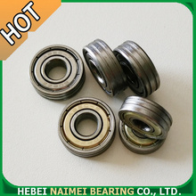608zz Bearings for shower sliding roller
