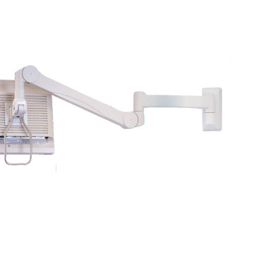 Ceiling LED OT light mechanical arm