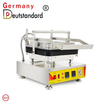 Digital Tartlets shell making machine with CE