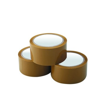 Ppaukar hoto na Bopp Brown Tape