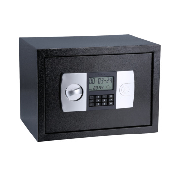 Double Key Safe Wall Safe and Storage Cabinets