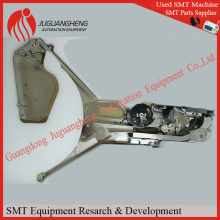 SMT Juki FF 56MM Feeder High Quality