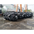 Air Filled Floating Pneumatic Marine Fenders