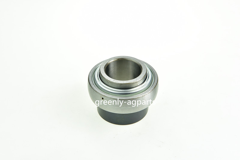 GE35KRRB Special Agricultural Insert Ball Bearing