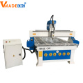 Cheap 3KW Water Cooled Cnc Router Machine