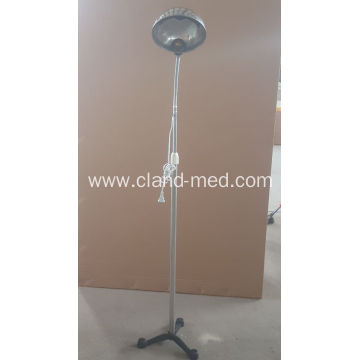 Medical Reflector Lamp