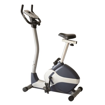 Home Fitness Equipment Upright Exercise Training Bicycle