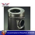 Perkins Engine Part Piston Kit U5LH0006