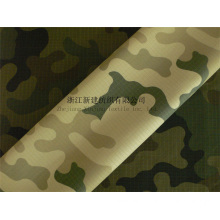 Anti Infrared Military Camouflage Fabric For Poland