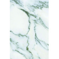 Marble Printing Color PVC Ceiling Tile