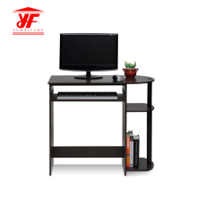 Computer and Study Desk Side Table for Home
