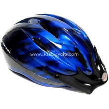 Bicycle Accessories Motor Helmet