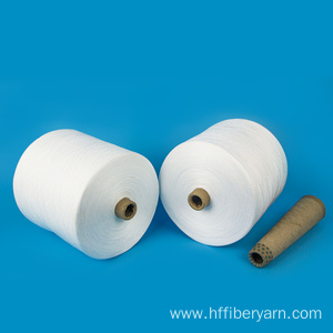 Sewing Supplies Factory Price for 402 Spun Yarn Polyester