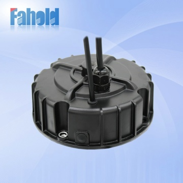 LED High Bay UFO Light 240W High Efficiency