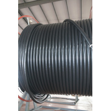 Water Injection composite Hose