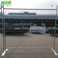 Sale Mesh Fencing Australia Temporary Fence