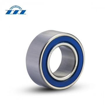 ZXZ low friction torque high speed motor bearings