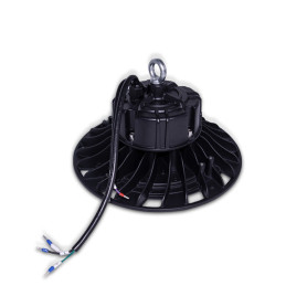 100W ufo high bay light for Warehouse
