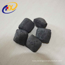si briquette / lump / sand 45 / 75/ 65 /80 china anyang factory supply