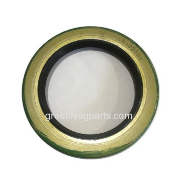 AN102006 Input Spur Gear Oil Seal for Cornheads