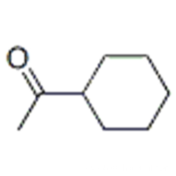 1-Cyclohexylethan-1-one CAS 823-76-7