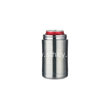 Stainless Steel Vacuum Insulated Tumbler Mug Thermos