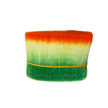 Animal Shaving Brush Filament