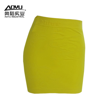 High Quality Waist Shaper Tight Half Slip Skirt