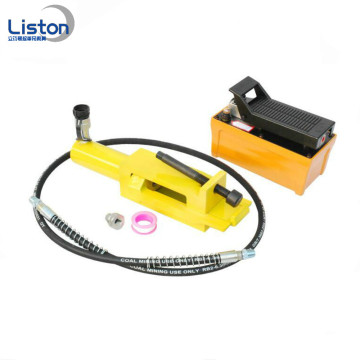 Hydraulic Tire Bead Breaker for Giant Tire