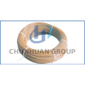 Glass Fiber PTFE  Skived Sheet Rolls