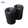 Many Types of Metal Building Material Rebar Coupler