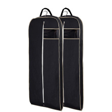Hottest Durable Soft Rip Resistant Garment Bag