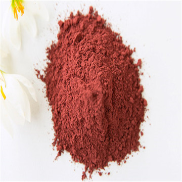 Color Pigment Powder Iron Oxide Red 130