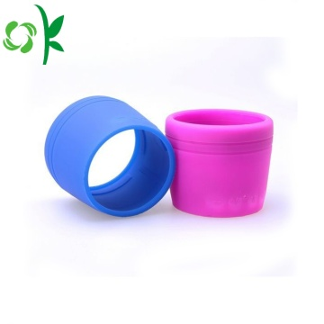 Durable Speaker Protective Case Silicone Speaker Shell