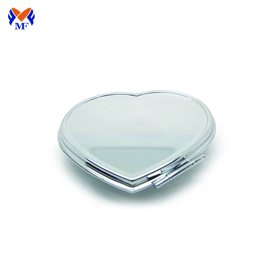 Mini Pocket Mirror