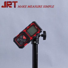 80m Laser Measure Tools