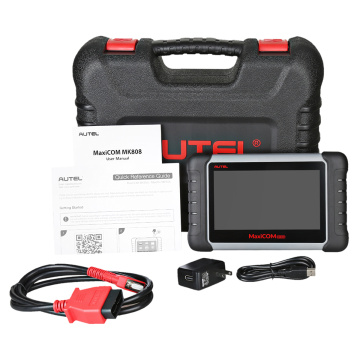 Best Quality for Car Diagnostic Scanner Original Diagnostic Scan Tool Swift Diagnosis Functions export to Cayman Islands Importers