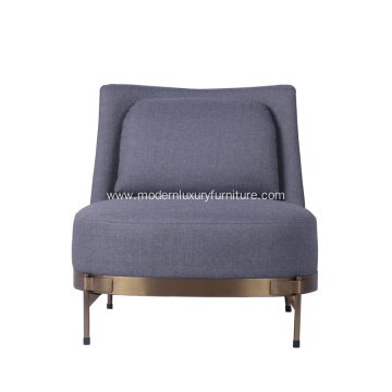 Minoti Tape Chair Reproduction in High Quality