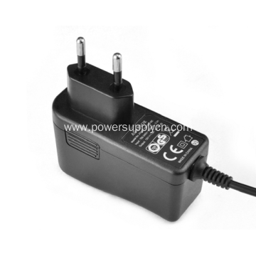 12v 1500ma switch power adapter for ITE products
