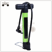 Children bicycle pump Mountain bike pump for kids football pump