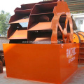 Sand Washing Plant Aggregate Washing Plants For Sale