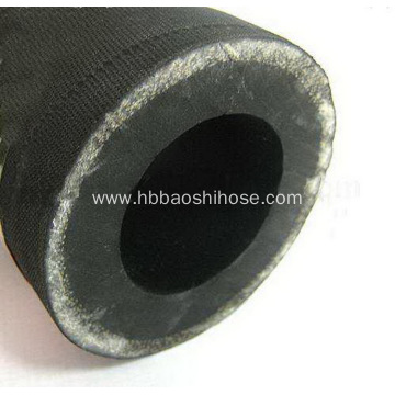 Abrasion-resistant Heavy Rubber Sand Blasting Hose