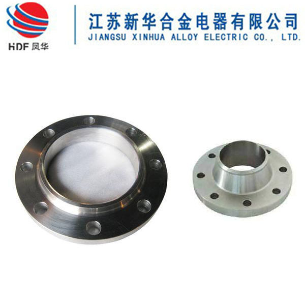 THE good quality Hastelloy C276 Flange