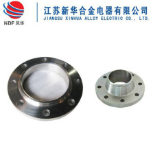 The BEST Nickel alloy Flange