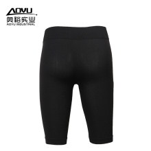 Personlized Products for Gym Leggings Pants High Waist Body Shaper Women`s Legging Pants export to Russian Federation Manufacturer