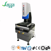 CNC Optical Video Measurement Instrument