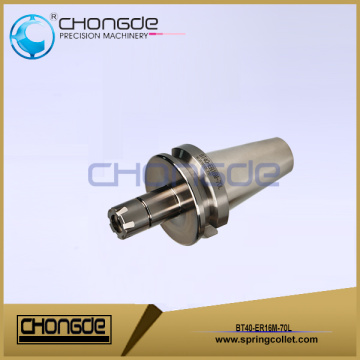 CNC Machine Tool Holders BT ERM Collet Chuck