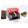 A3 uv Printer Wood Printer Price