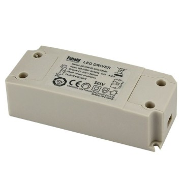 20W LED DRIVER For led down lights