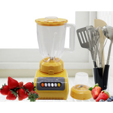 Classic model electric food blender